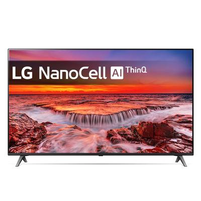 LG LCD 55SM8050 SUHD HDR SMART