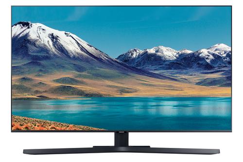 SAMSUNG LCD UE 43TU8500 LED