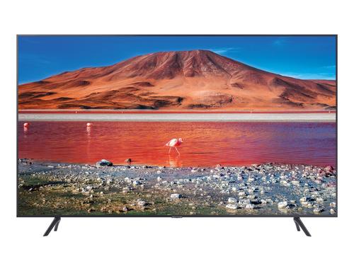 SAMSUNG LCD UE 55TU7170 LED