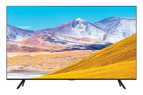 SAMSUNG LCD UE 55TU8070 UXZT