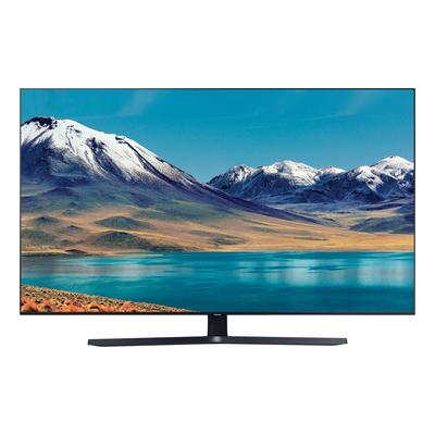 SAMSUNG LCD UE 55TU8500 LED