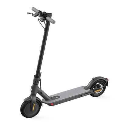 Monopattino Elettrico Xiaomi Mi Electric Scooter 1S 25 km/h Nero