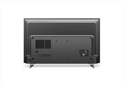 PHILIPS LCD 43PFS6855 LED FHD SMART