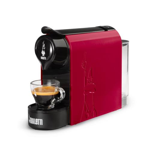 BIALETTI M/CAFFE' CF90 GIOIA ROSSO INTEN
