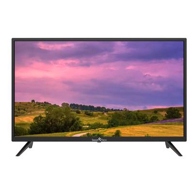 SMARTTECH LCD SMT32N30HC1L1B1  TV