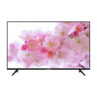 SMARTTECH LCD SMT43F30UC2M1B  UHD