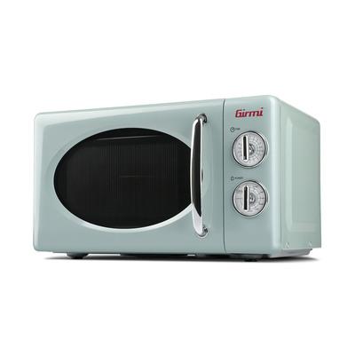 GIRMI M/O 20 LT FM2100