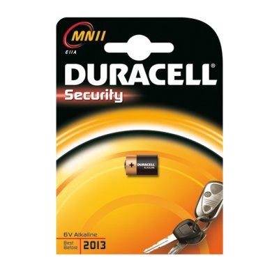 DURACELL MICROPILA MN11 SPECIALISTICA