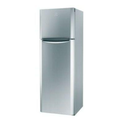 INDESIT FRIGO.TIAA10 V.1 BIANCO(A+)265LT ventilato colore bianco,h-p-l 150x65,5x60