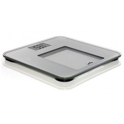 LAICA PESAPERSONA PS4010S BODY COMPOSIT. 150KG//100gr - 10 MEMORIE - MISURAZIONE BMI