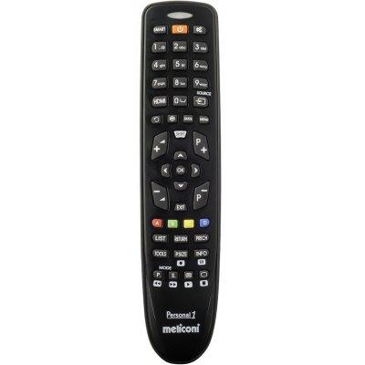 MELICONI TELEC. PERSONAL 1 SAMSUNG pre-programmato per tv Samsung pronto all'uso