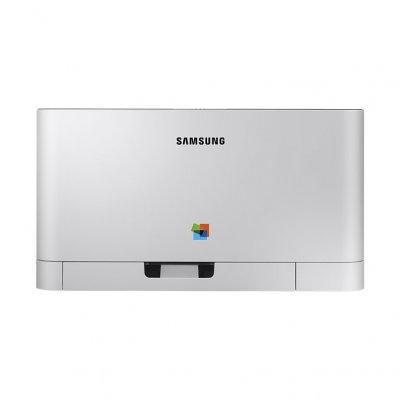 SAMSUNG STAMPANTE XPRESS C430W STAMPANTE LASER A COLORI - NFC -WI-FI