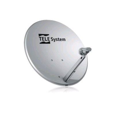 TELESYSTEM PARAB.PF60FE+LNB 12013003