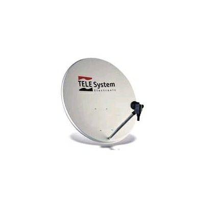 TELESYSTEM PARAB.TE80FE+LNB12015017